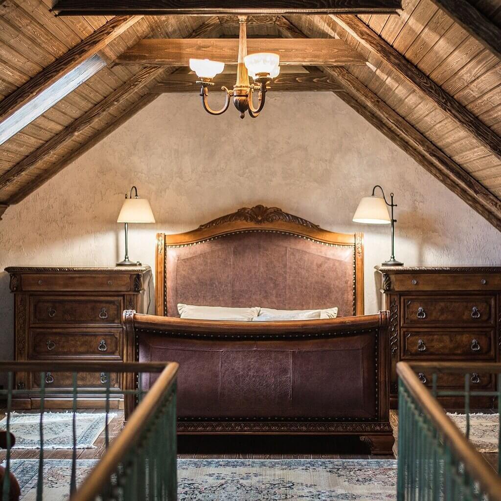 Luxus Wellness Apartman Bekescsaba